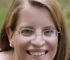 Kristina Wadsworth