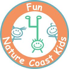 Fun 4 Nature Coast Kids