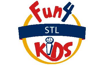 Fun 4 STL Kids