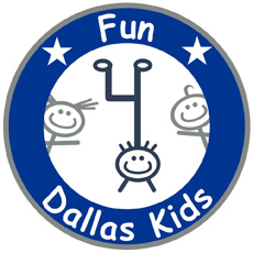 Fun 4 Dallas Kids