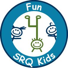Fun 4 SRQ Kids
