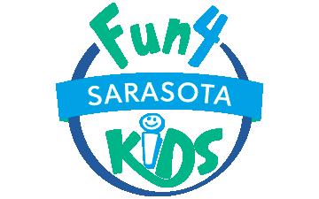 Fun 4 Sarasota Kids