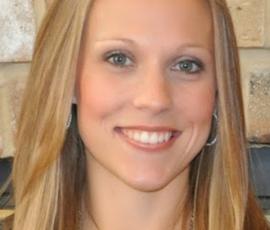 Stacy Fournier
