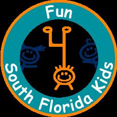 Fun 4 SoFL Kids