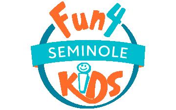 Fun 4 Seminole Kids