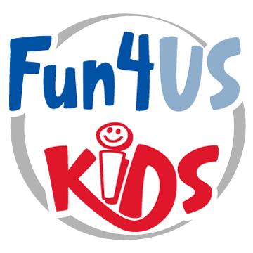 Fun 4 US Kids